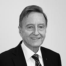 Bill Haggerty